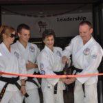 Karate Programs Fullerton & Placentia