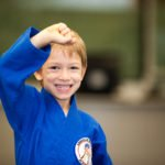 Best Youth Karate Programs