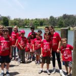 kids summer camp fullerton
