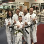 Kids Martial Arts Classes Fullerton & Placentia/Yorba Linda